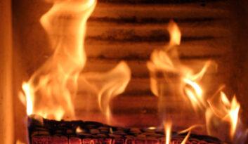 Wymogi przepisów prawa przy zdarzeniach w ubezpieczeniach od ognia i innych zdarzeń losowych