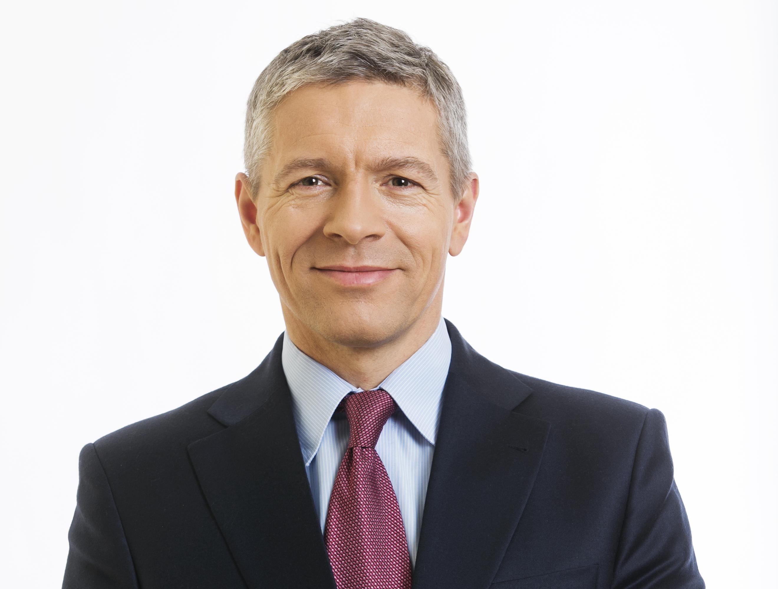 Wywiad z Panem Piotrem Narlochem, Prezesem zarządu InterRisk