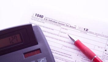 Koszt składki w kosztach uzyskania przychodu?