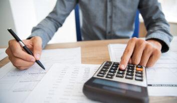 Czy do kosztów uzyskania przychodów (PIT) można zaliczyć ubezpieczenia okołokomunikacyjne?