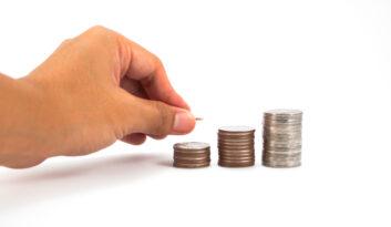 Ubezpieczenia a zwolnienie z VATu