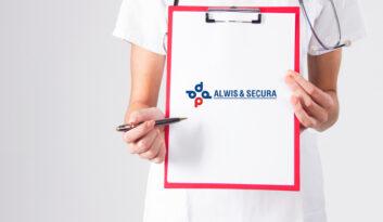 """II Edycja akcji """"Zdrowie i Życie każdy z nas ma jedno – wiemy jak je najlepiej zabezpieczyć"""""""