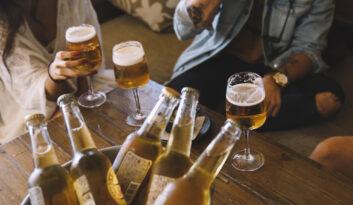 Odpowiedzialność za szkody powstałe po spożyciu alkoholu