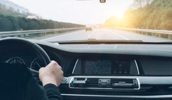 Czy wszędzie jest obowiązkowe ubezpieczenie OC pojazdów mechanicznych?
