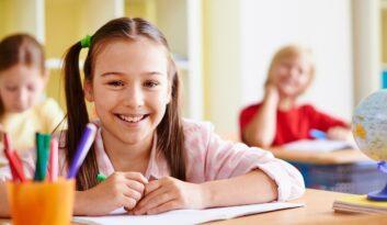 Ubezpieczenie od NNW dzieci i młodzieży vs. ubezpieczenie w szkole