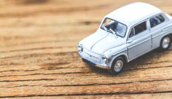 Nowe możliwości ubezpieczania starych samochodów.