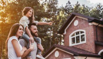 Czy dom jednorodzinny musi posiadać piorunochron?