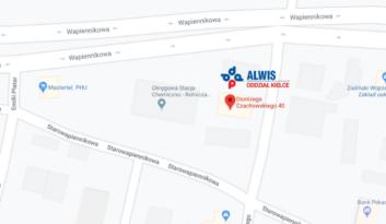 Otwarcie biura w Kielcach