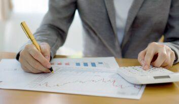 OC firmy audytorskie i ZOC usług płatniczych – publikacje w GU