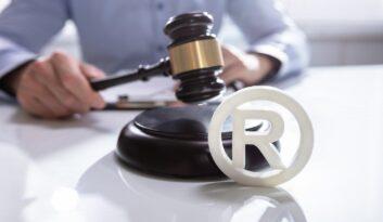 OC Rzecznika Patentowego i jeszcze kilka słów o szkoleniach zawodowych – Publikacja w GU