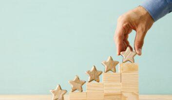 Czy znasz przewagę rynkową produktów, które oferujesz? [WIDEO]