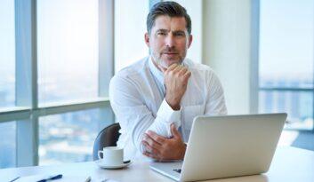 Czy można ustanowić zarządcę sukcesyjnego w spółce jawnej?