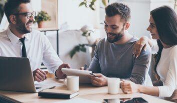 Jakie korzyści daje doradztwo agenta ubezpieczeniowego?