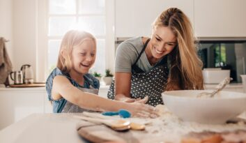 Pakiet 4 KĄTY to ubezpieczenie, które odpowiada na wszystkie potrzeby Waszej rodziny