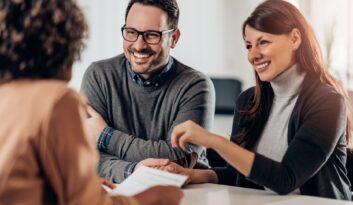 Dopasowanie oferty ubezpieczeniowej do potrzeb klienta. Jak robić to dobrze?