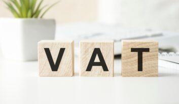 Czy pośrednictwo ubezpieczeniowe zostanie opodatkowane VAT?